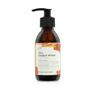 oleo corporal comfort winter 150ml
