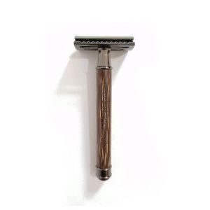 omassi - barbeador