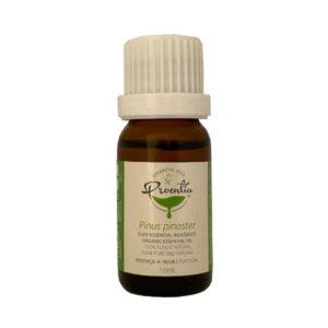 óleo essencial de pinheiro